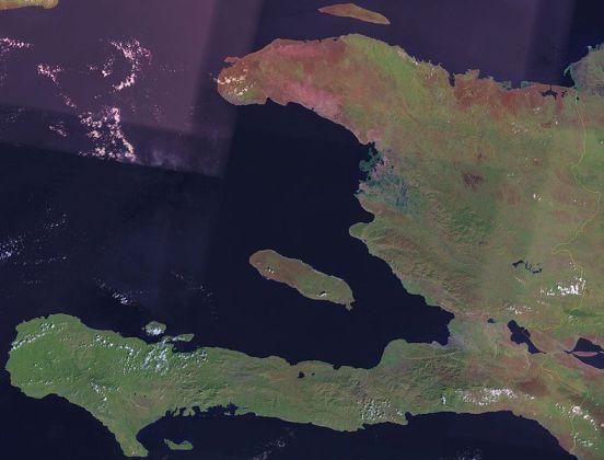 788px-Haiti_OnEarth_WMS