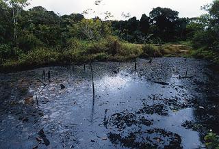 Chevron - contaminacion_amazonia