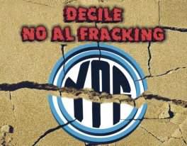 decile-no-al-fracking