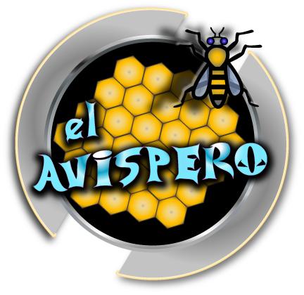 Logo_el_Avispero