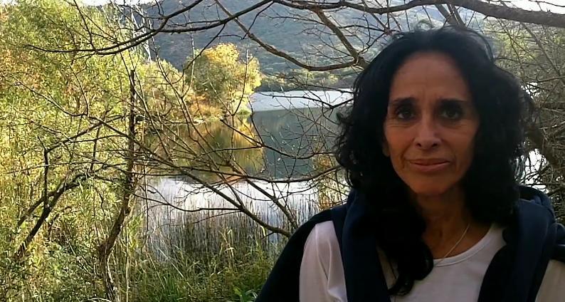 María Elba Martínez