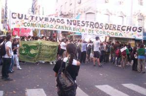 marzo-2011-022